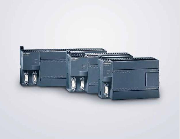 西门子代理商6ES7531-7NF00-0AB0PLC模块行情
