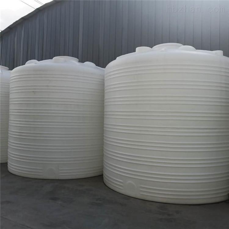 <strong>德阳15吨塑料储水箱  小苏打储存桶</strong>