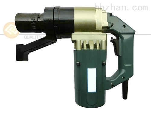 200-700N.m定扭矩電動扳手