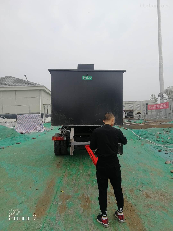 北京溶气气浮机多少钱