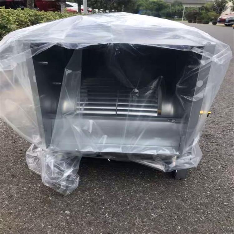 厂家授权经销SYD710R