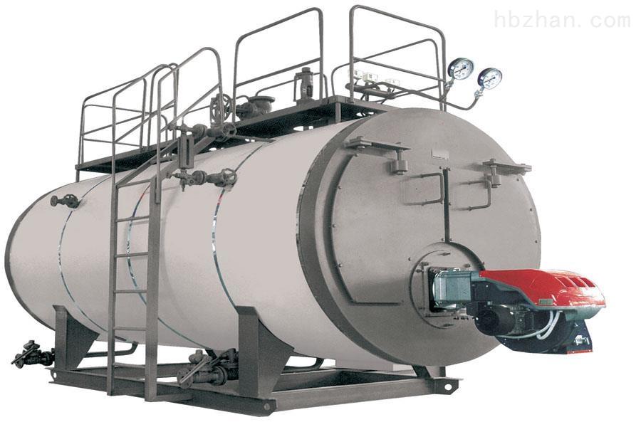 蒸汽锅炉价格山东济宁