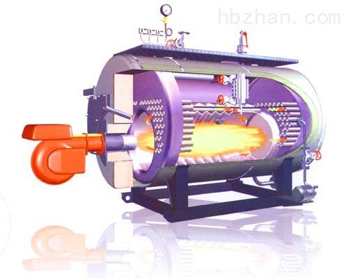 燃气锅炉厂家黑龙江齐齐哈尔