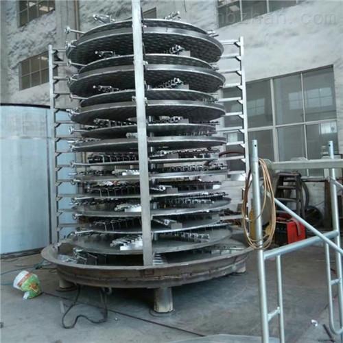 <strong>现货供应盘式连续干燥机加工定制</strong>