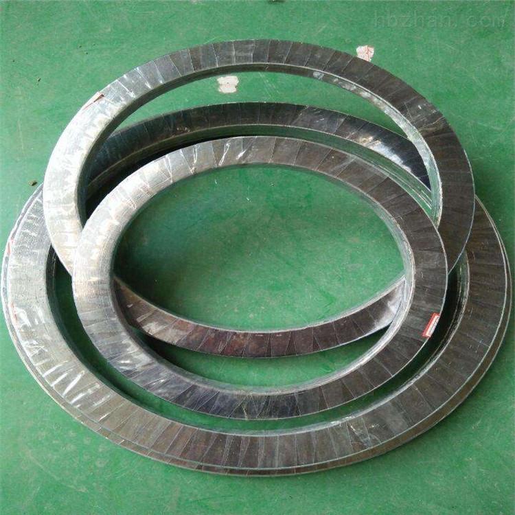 A0220金属缠绕垫厂家批发