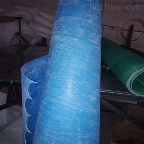涂石墨高压石棉橡胶板行情价