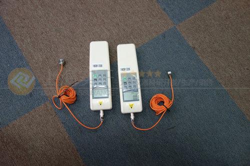 微型壓力數字測力儀
