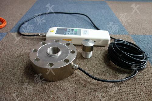 SGLF-20K轮辐式测力计