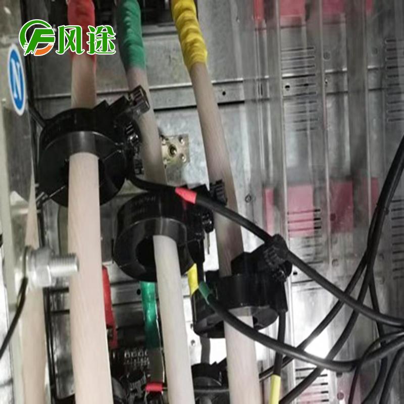 分表计电监控平台