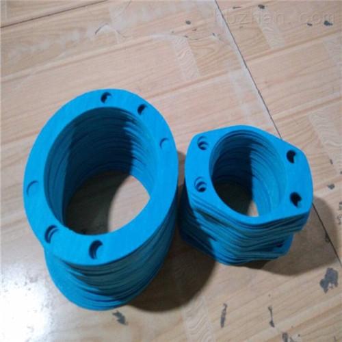 压力容器专用高压石棉橡胶垫低价批发