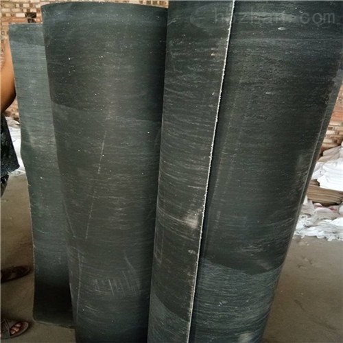 <strong>5厚高压石棉板每张销售价格</strong>