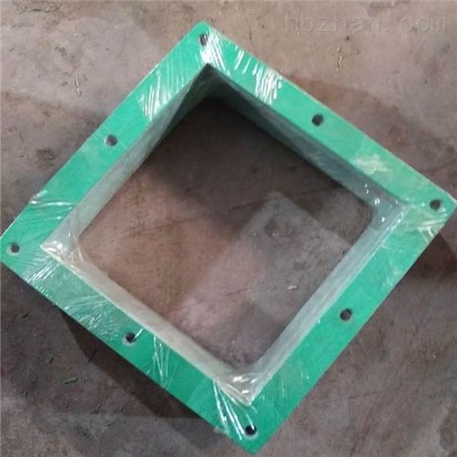 耐油石棉橡胶板批发厂家