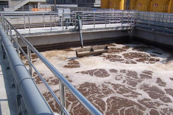 福州小型污水处理设备
