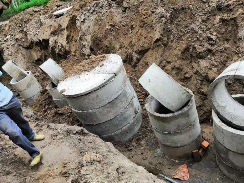 汉中污水处理设备技术