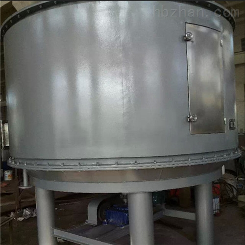<strong>节能型盘式干燥机常年出售</strong>