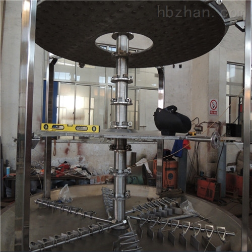 <strong>碳化硅盘式干燥机高品质</strong>