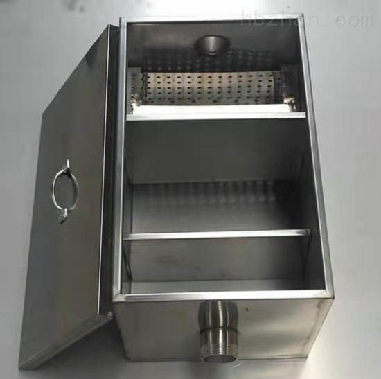 衡阳一体化污水泵站技术