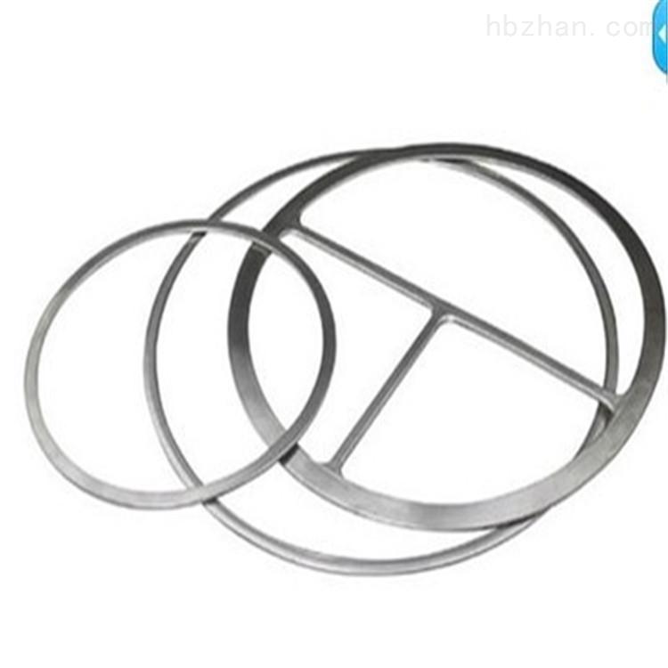 A3内外加强环缠绕垫片的用途