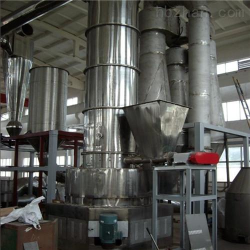 <strong>豌豆粉旋转闪蒸干燥机大量出售</strong>