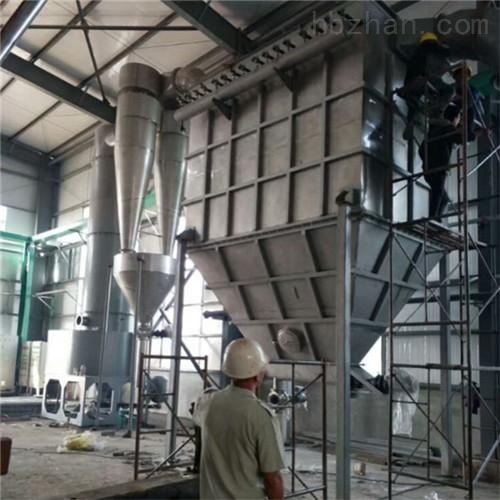 <strong>厂家直销旋转闪蒸干燥机质量可靠</strong>
