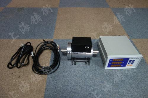 SGDN轴类扭矩测试仪