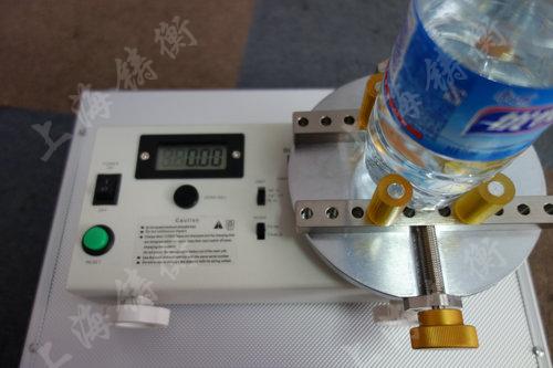 SGHP瓶盖扭矩测量设备