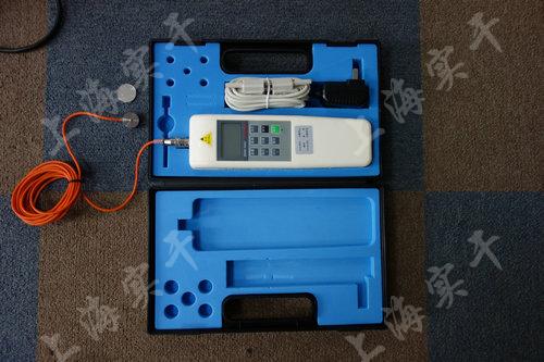 微型电子推拉压测力计图片