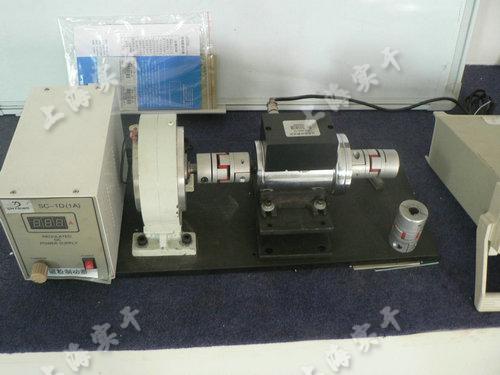 SGDN扭矩测试仪