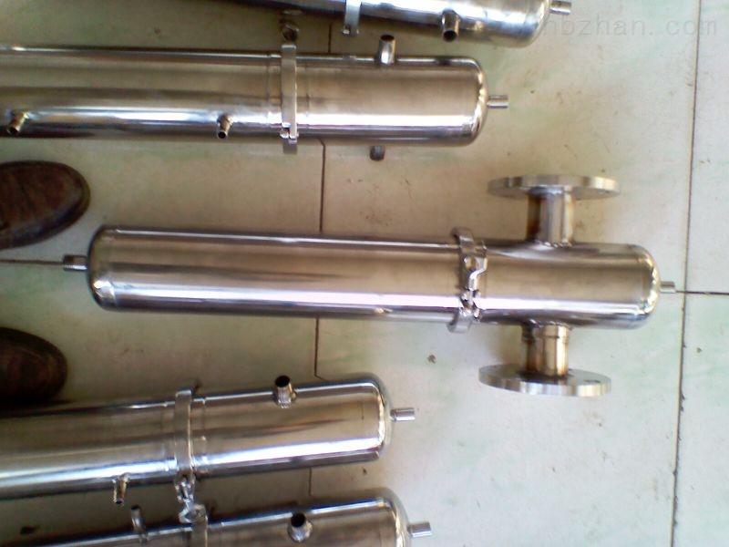 舟山液压系统过滤芯价格