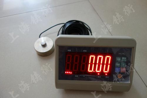 SGWE微型超薄压力计