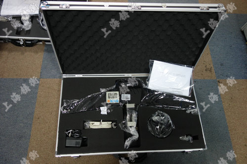SGSS绳索拉力测试设备