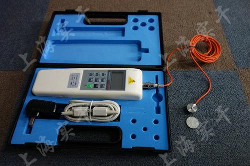 微型數顯手持式測力儀
