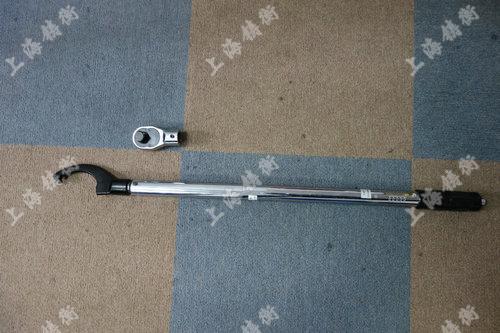 刻度式扭矩扳手-SGTG刻度式扭矩扳手价格