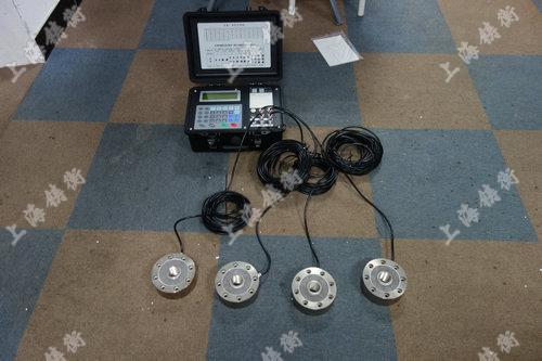 多通道压力检测仪_压力检测仪厂家