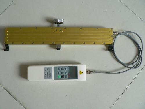 SGDT型电梯曳引绳索拉力仪