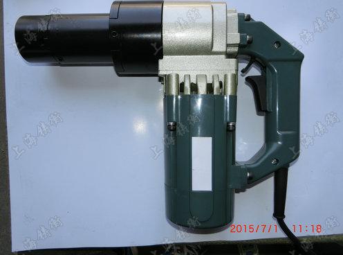 SGNJ电动螺栓扭剪扳手