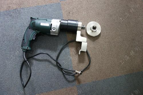 SGDD电动扭矩扳手