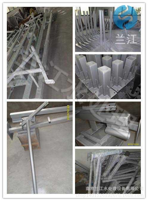 不锈钢安装系统 (5)