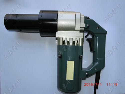 弯头电动扭力枪-弯头电动扭力枪