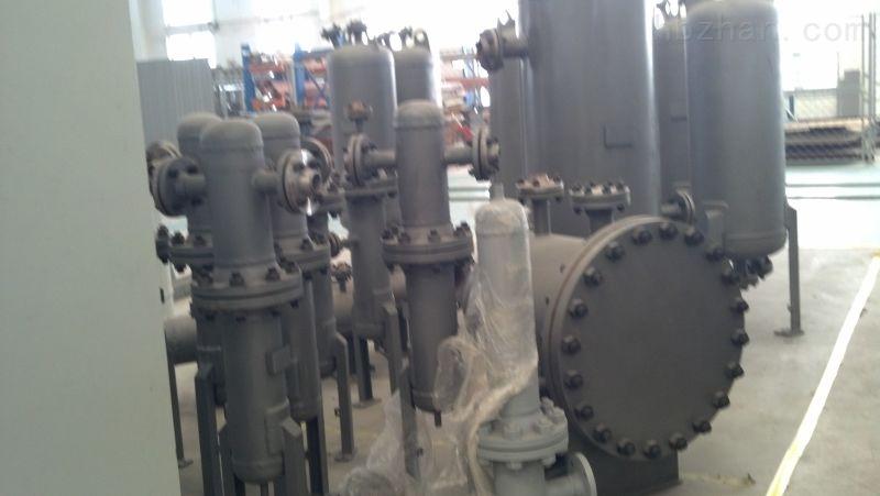 中卫污水处理厂过滤芯厂家价格