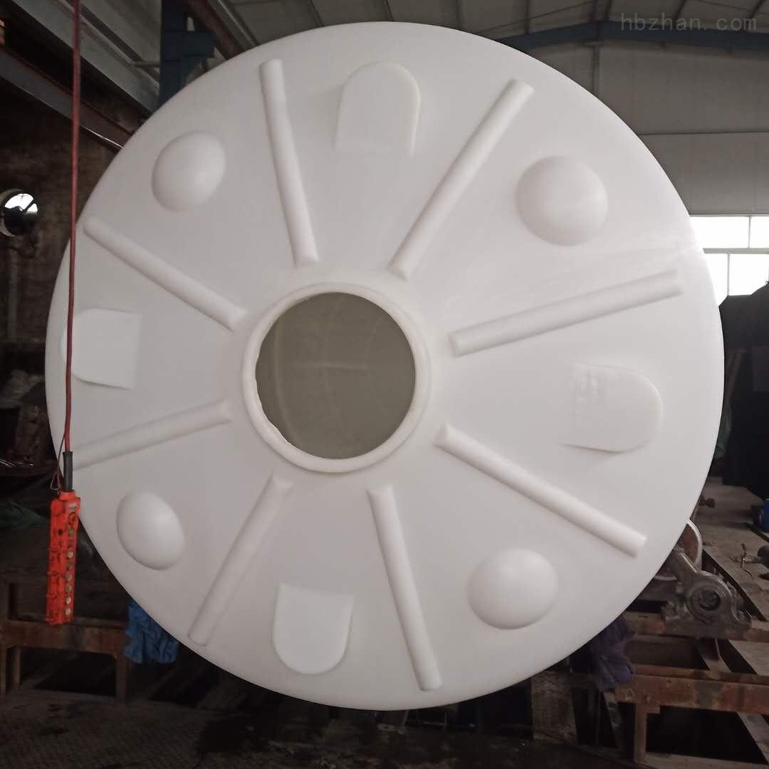 50吨塑料化工桶 盐酸储罐