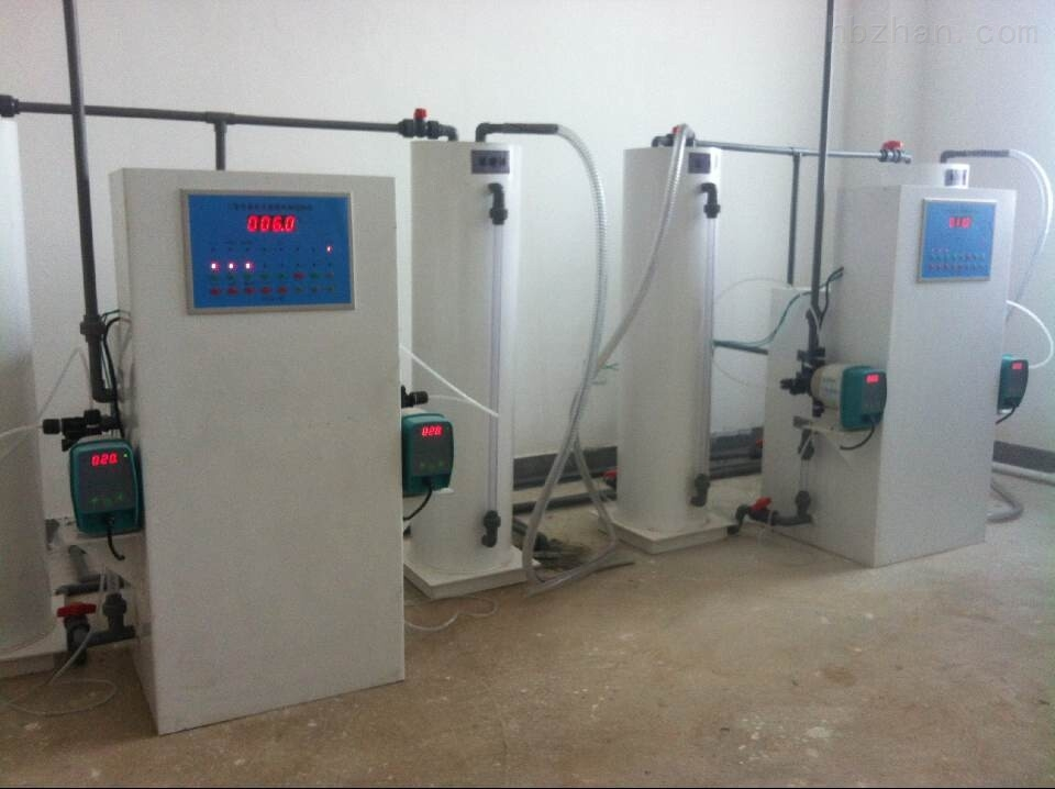 湖南怀化医疗污水设备处理的公司