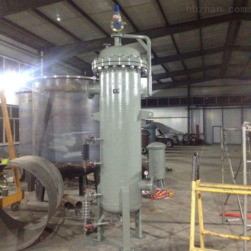 金昌天然气不锈钢滤芯生产厂家