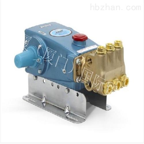 <strong>CAT2537高压柱塞泵</strong>