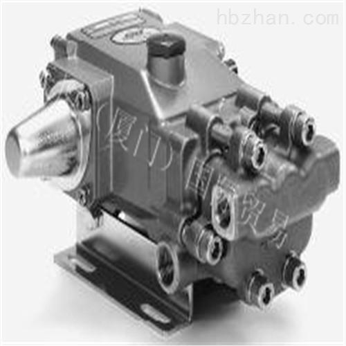 <strong>CAT3537HS原装精密三缸柱塞泵</strong>