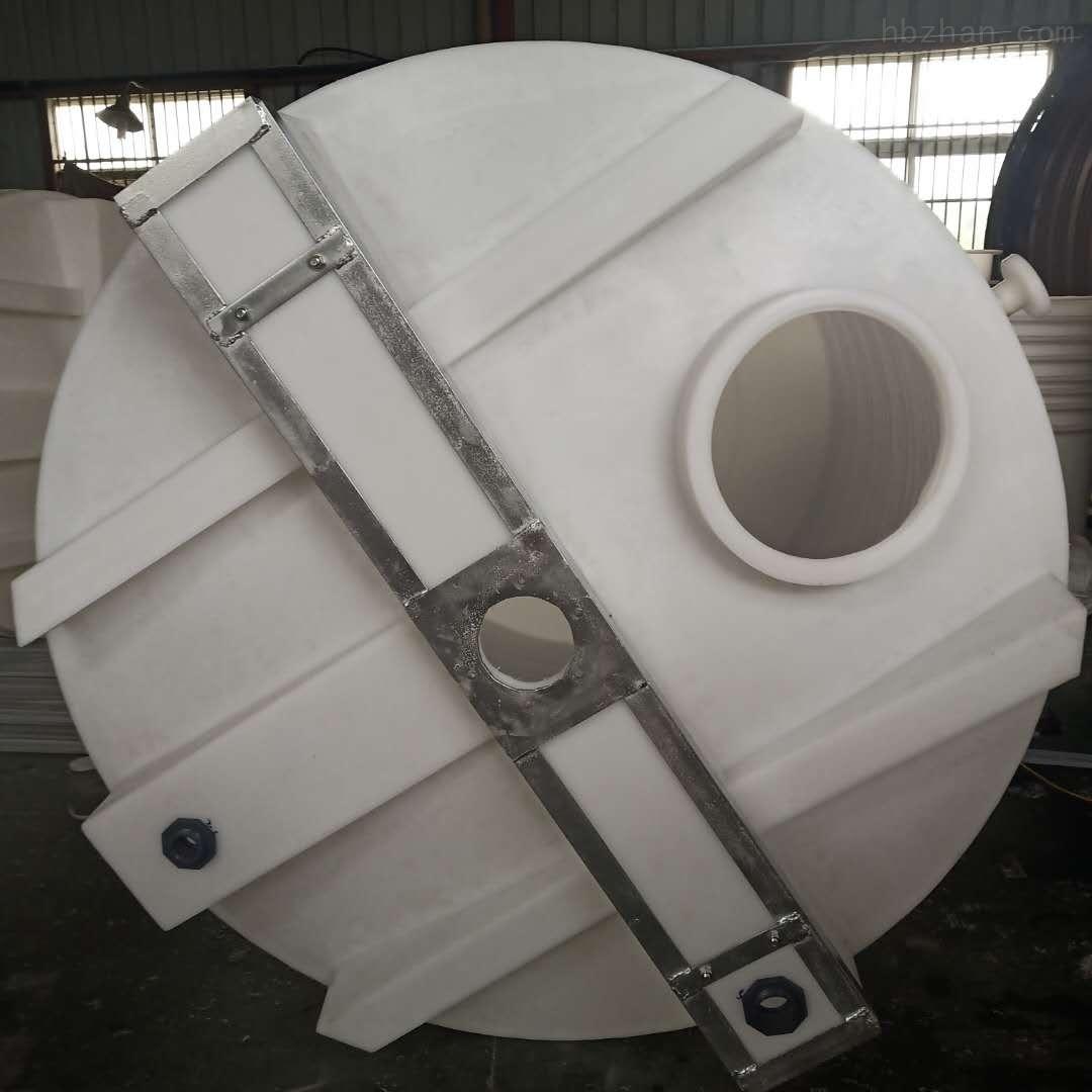 上海5吨计量槽 工业循环水处理药剂储