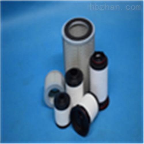 湛江聚酯纤维除尘滤芯生产厂家