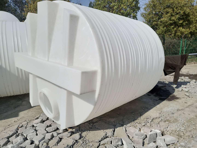 上海塑料加药箱 工业循环水处理药剂储