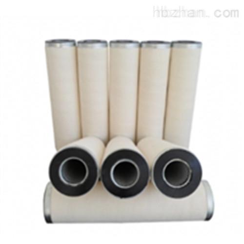 大理贺德克液压油滤芯生产厂家