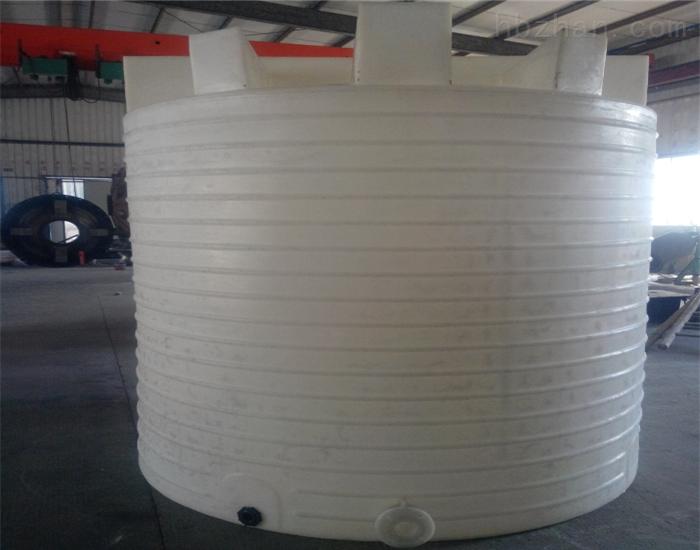 淮安8吨计量槽 药剂储存桶